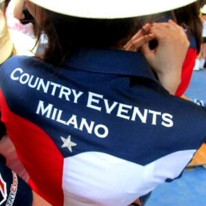 CAMICIE COUNTRY EVENTS